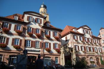 Wuerzburg 018.jpg