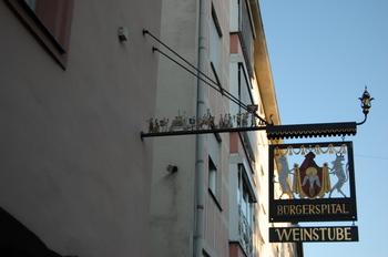 Wuerzburg 020.jpg