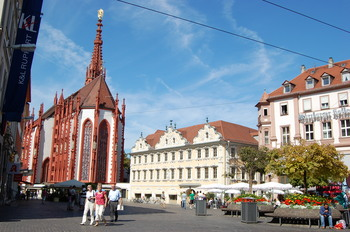 Wuerzburg 033.jpg