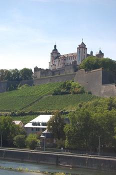 Wuerzburg 043.jpg